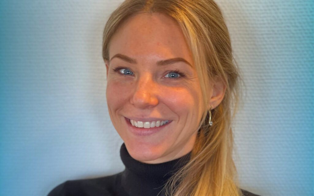 Lena Burstein